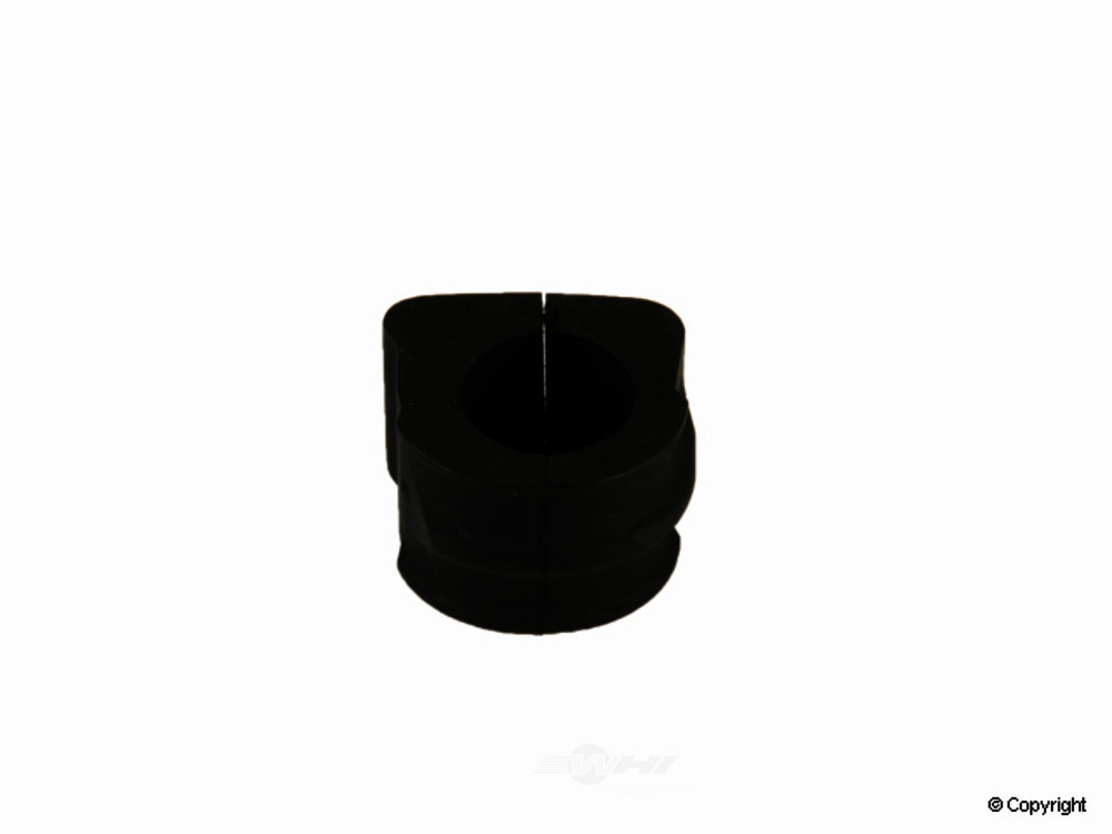 Meyle -  Suspension Stabilizer Bar Bushing - WDX 377 54002 500