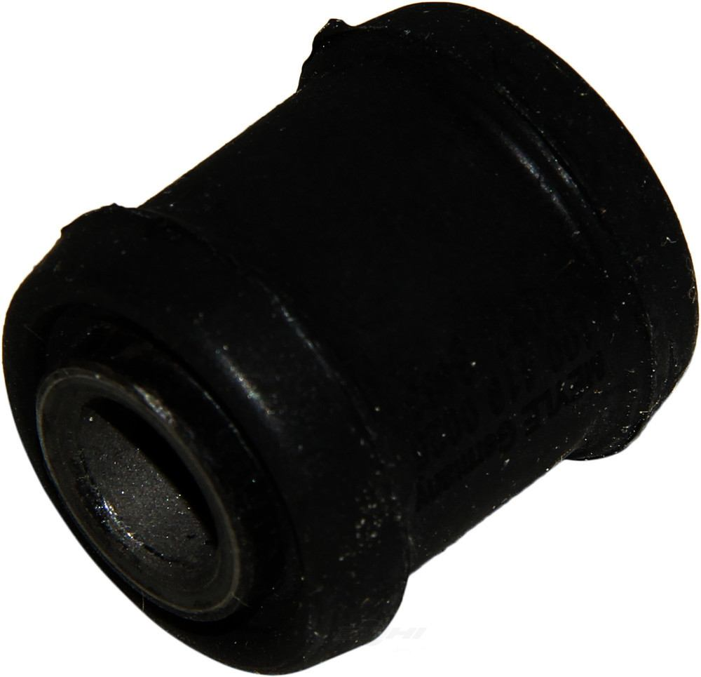 Meyle -  Rack and Pinion Mount Bushing Rack and Pinion Mount Bushing - WDX 440 54033 500