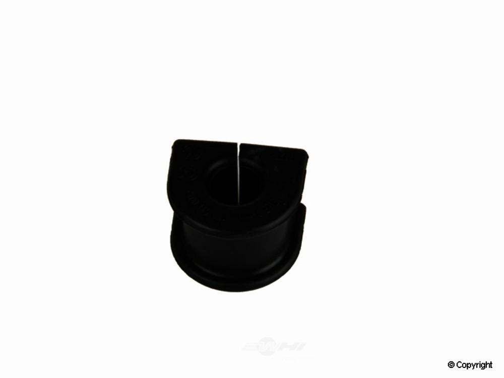Meyle -  Suspension Stabilizer Bar Bushing - WDX 377 54028 500
