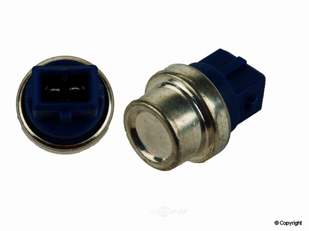 Meyle -  Engine Coolant Temperature Sensor Engine Coolant Temperature Senso - WDX 802 54005 500