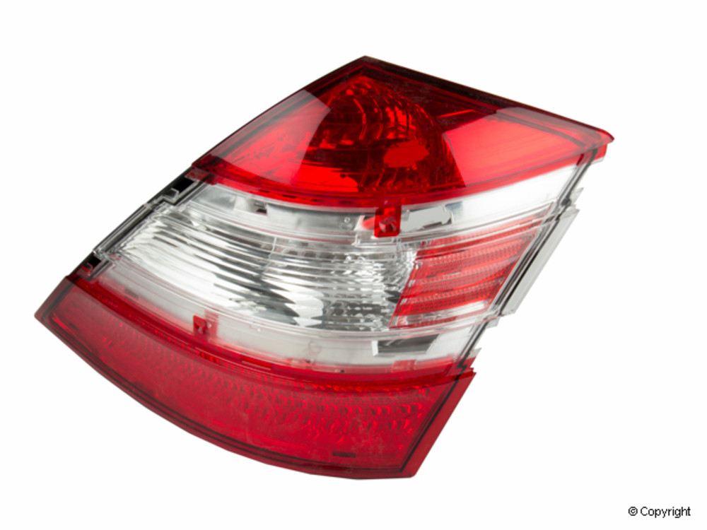Ulo -  Tail Light Tail Light - WDX 860 33343 385