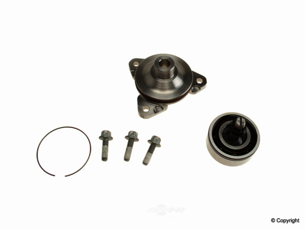 LN -  Engineering Engine Intermediate Shaft Bearing Update Kit Engine Inter - WDX 069 43022 948