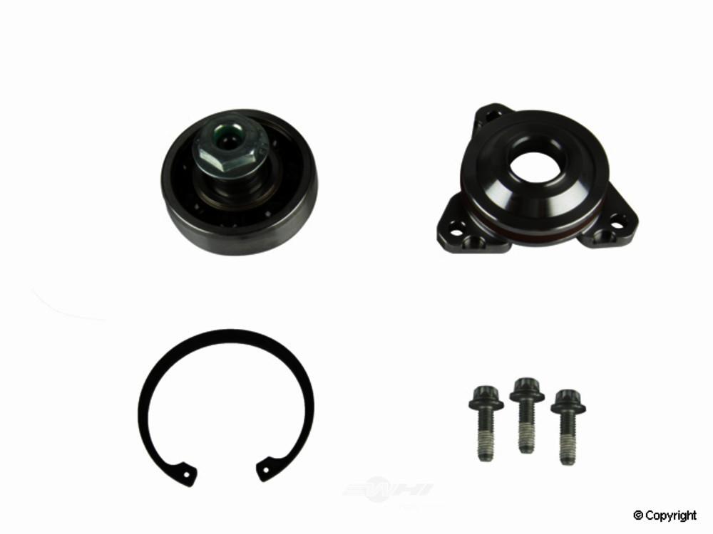 LN -  Engineering Engine Intermediate Shaft Bearing Update Kit Engine Inter - WDX 069 43026 948