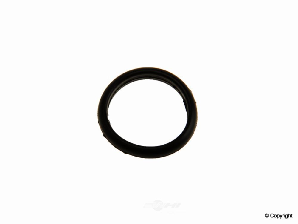 Elring -  Distributor O-Ring - WDX 225 54077 040