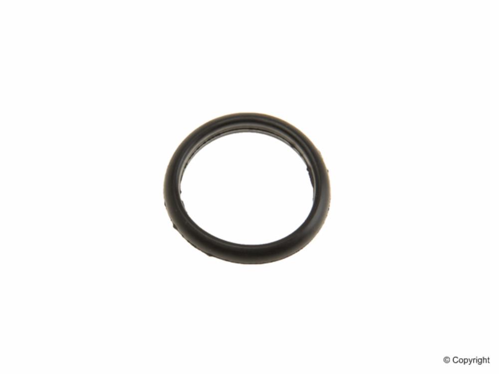 Distributor -  O-Ring - IMM 106.577