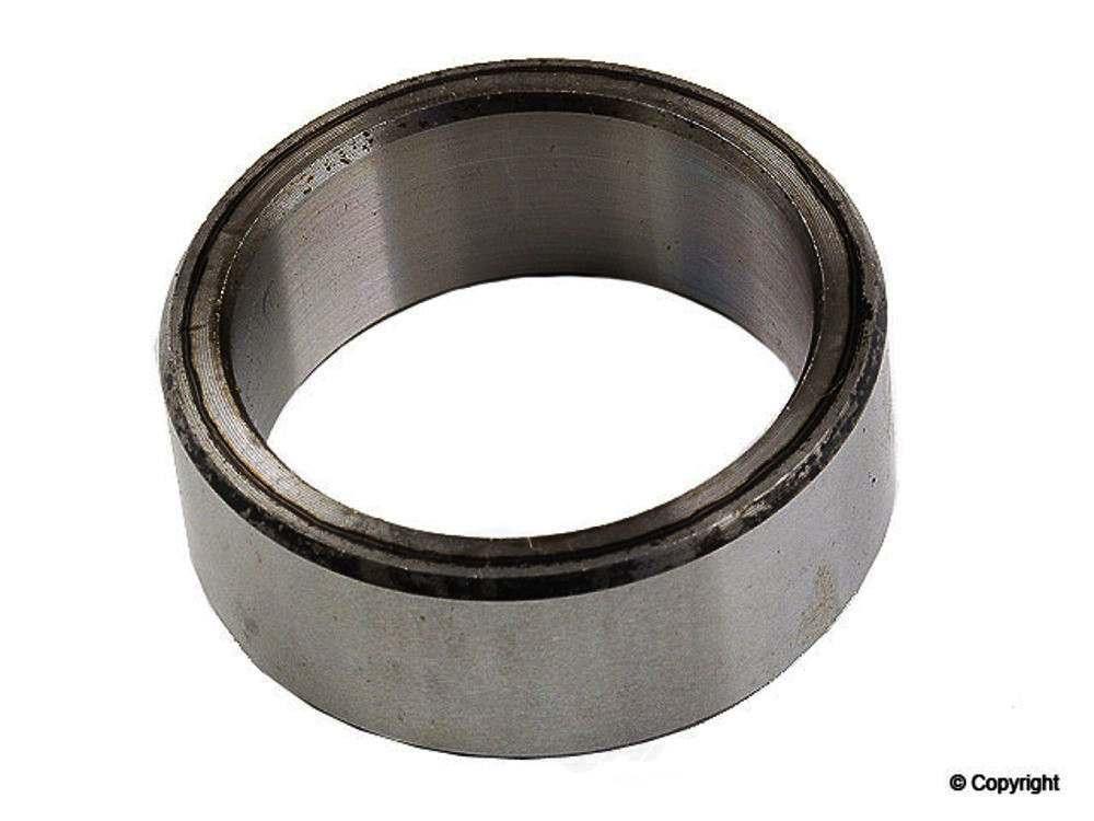 Laso -  Engine Crankshaft Spacer Ring Engine Crankshaft Spacer Ring - WDX 054 33009 314