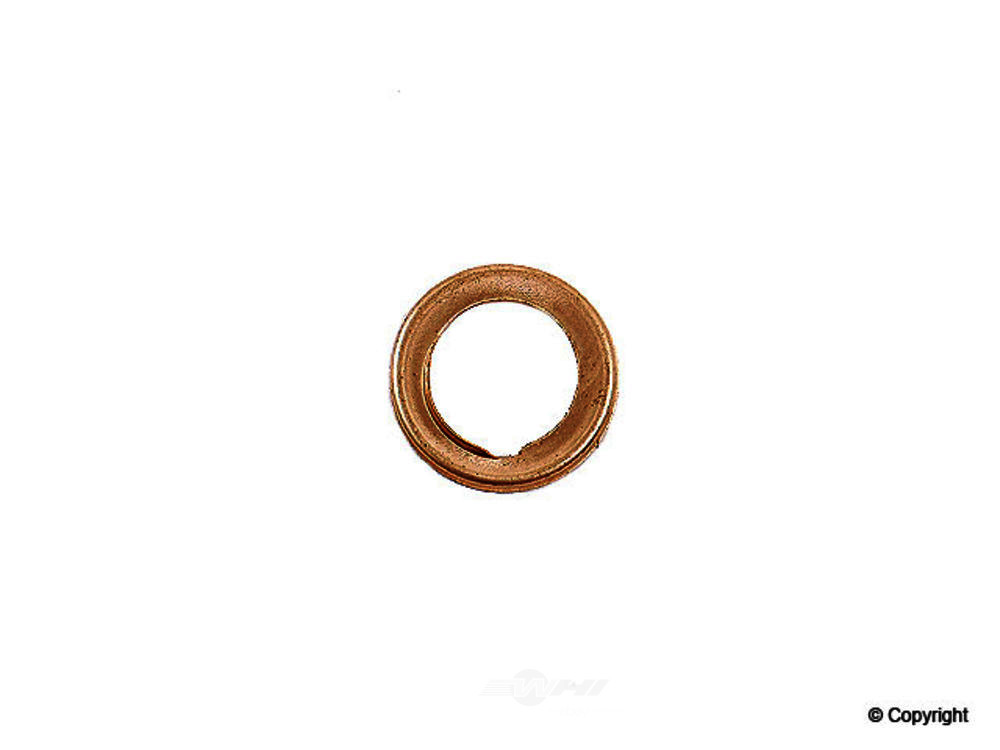 Stone -  Engine Oil Drain Plug Gasket Engine Oil Drain Plug Gasket - WDX 215 38001 368