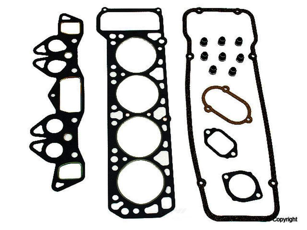 Stone -  Engine Cylinder Head Gasket Set - WDX 206 38034 368