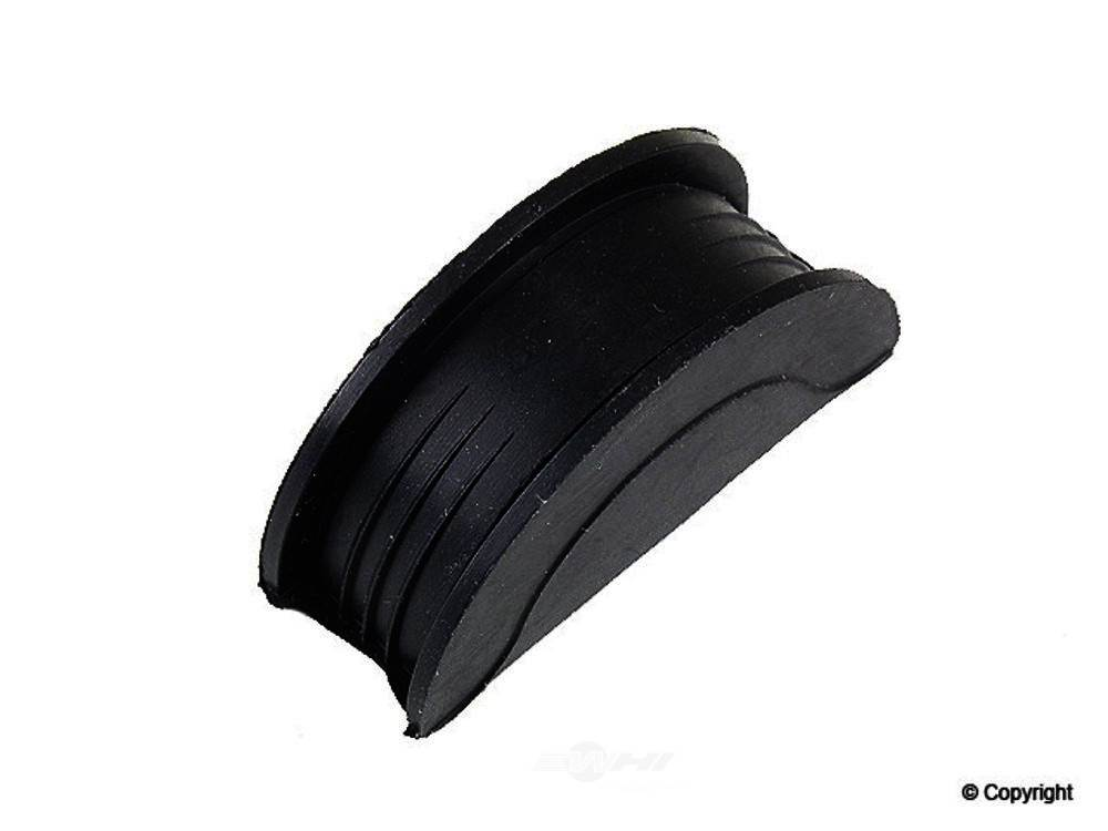 Stone -  Engine Camshaft Seal - WDX 219 38001 368