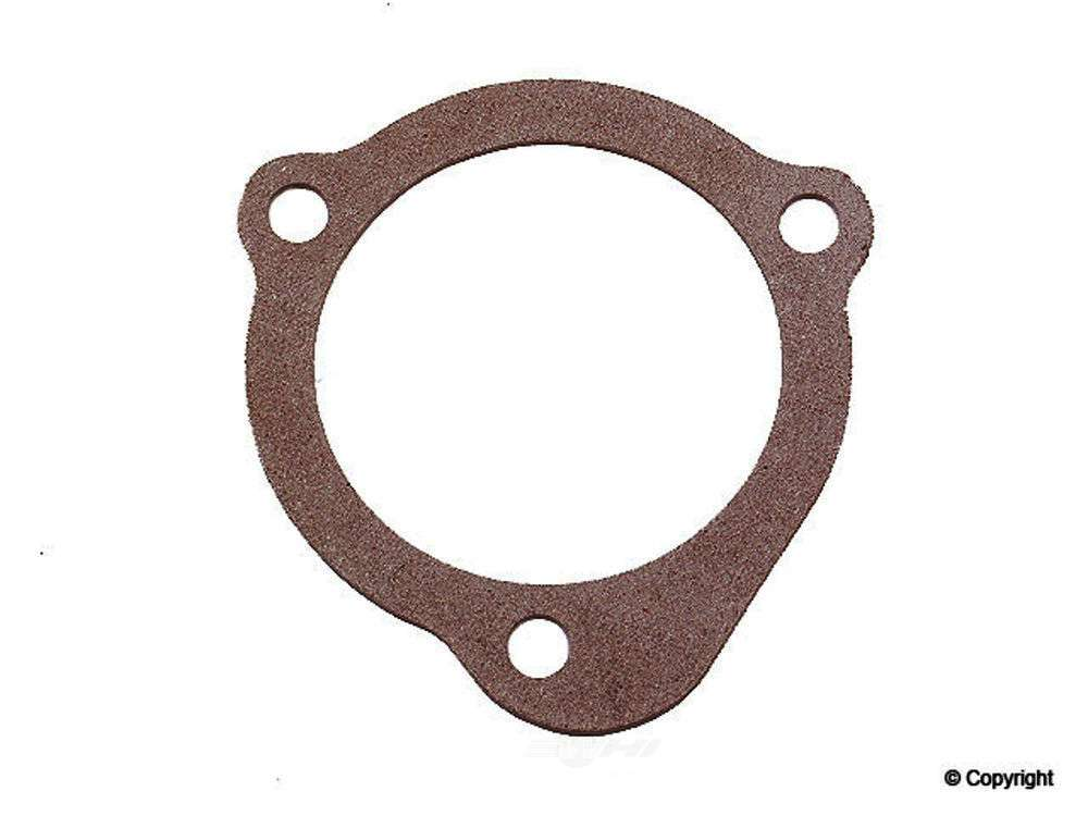 KP -  Engine Coolant Thermostat Gasket - WDX 221 38004 310