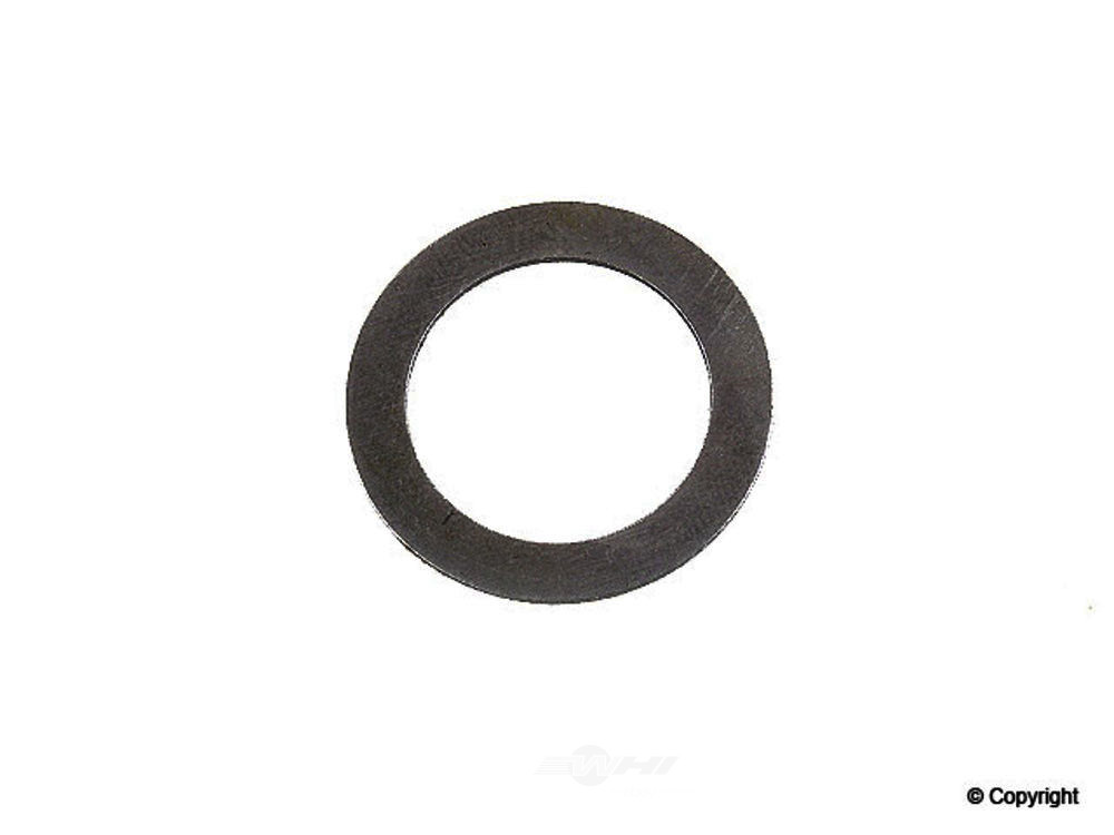 Euromax -  Distributor Drive Gear Spacer Distributor Drive Gear Spacer - WDX 054 54036 767
