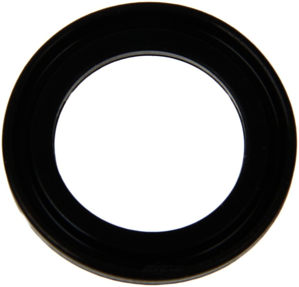 OE -  Supplier Engine Oil Pan Gasket - WDX 215 49007 066