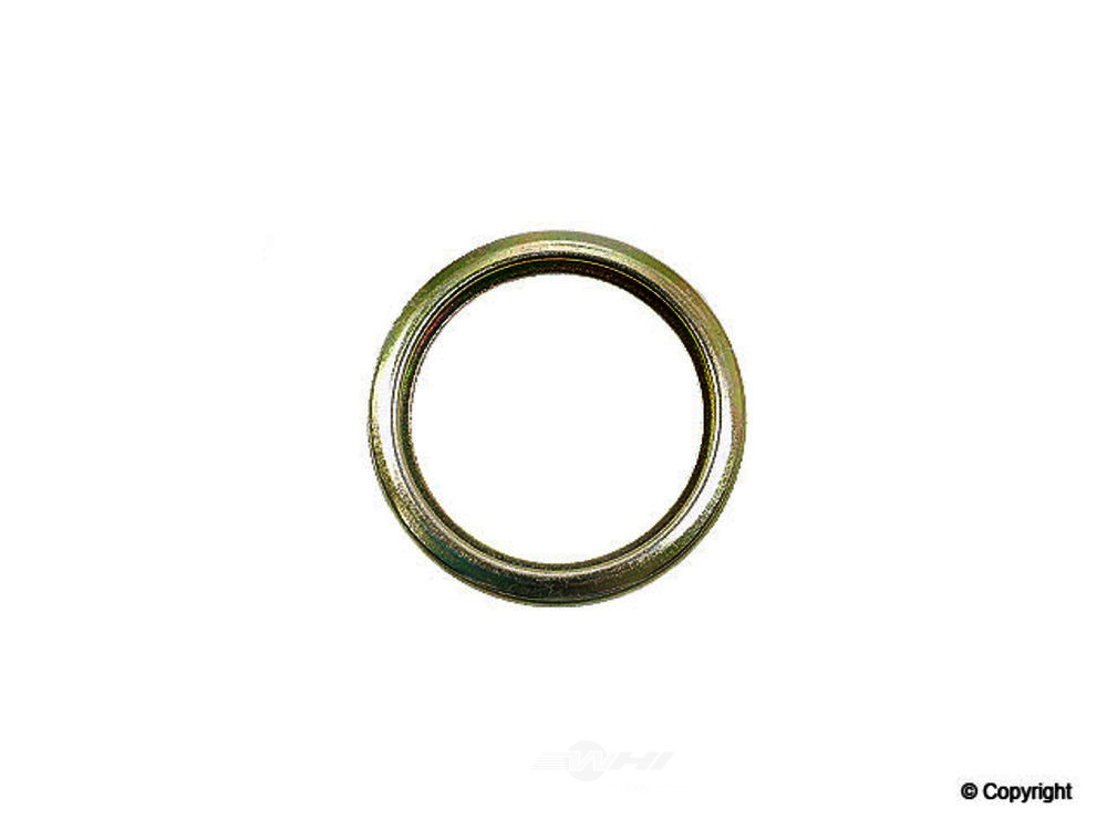 KP -  Engine Oil Drain Plug Gasket - WDX 215 49004 310