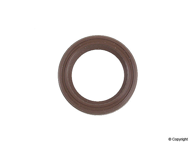 IMC - Reinz Distributor O-Ring - IMC 225 06079 071