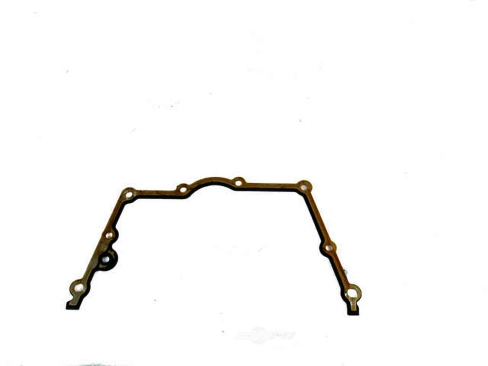 Genuine -  Engine Timing Chain Case Gasket - WDX 209 06012 001