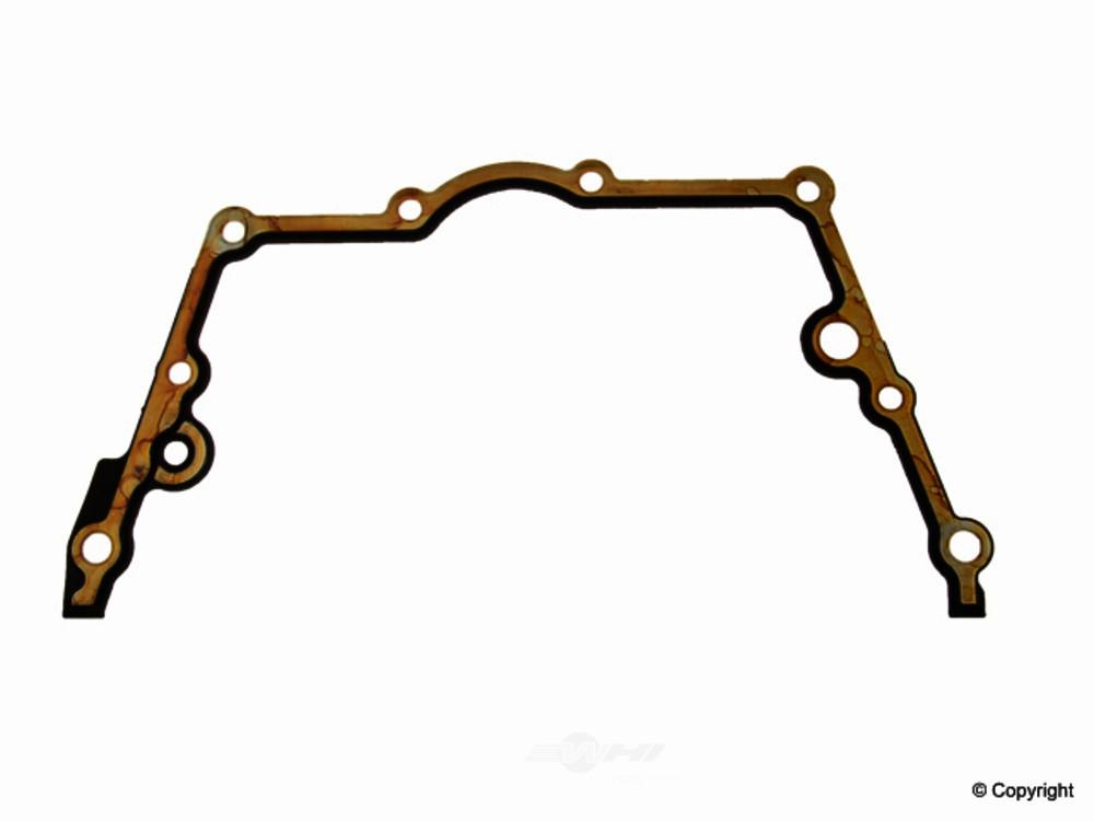Genuine -  Engine Timing Chain Case Gasket - WDX 209 06014 001
