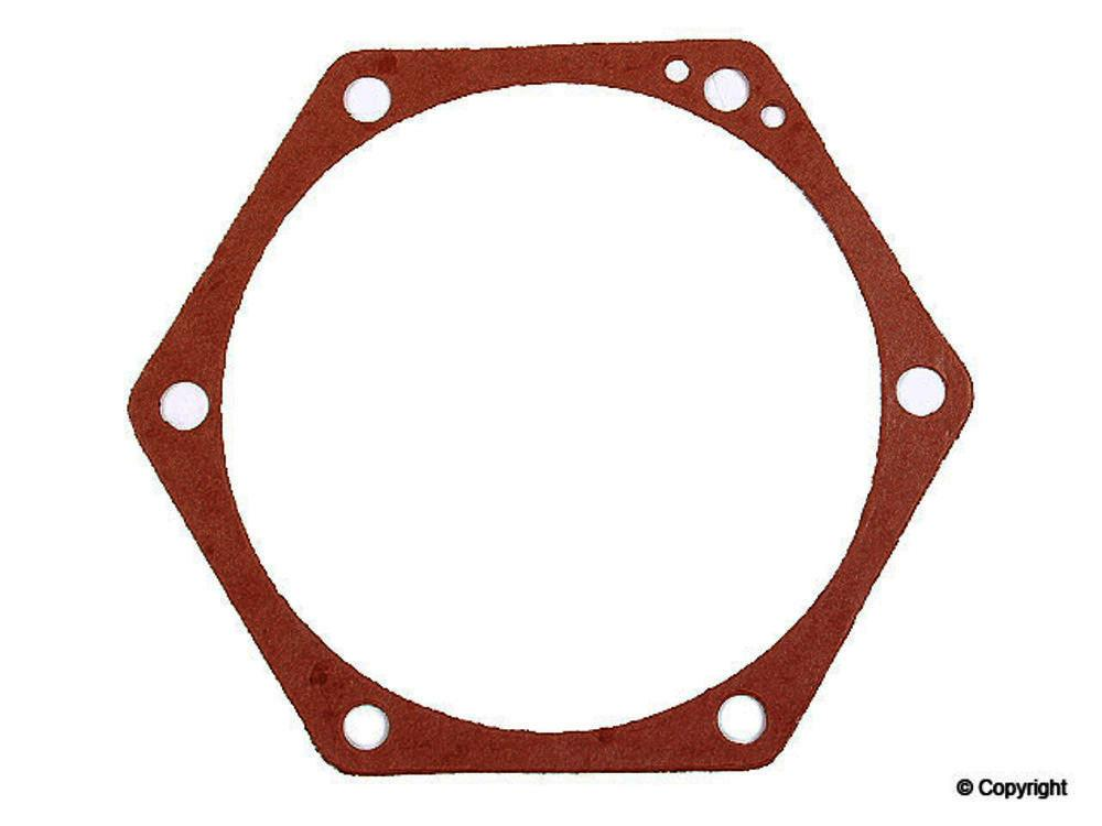 CRP -  Axle Shaft Flange Gasket Axle Shaft Flange Gasket - WDX 451 54001 589