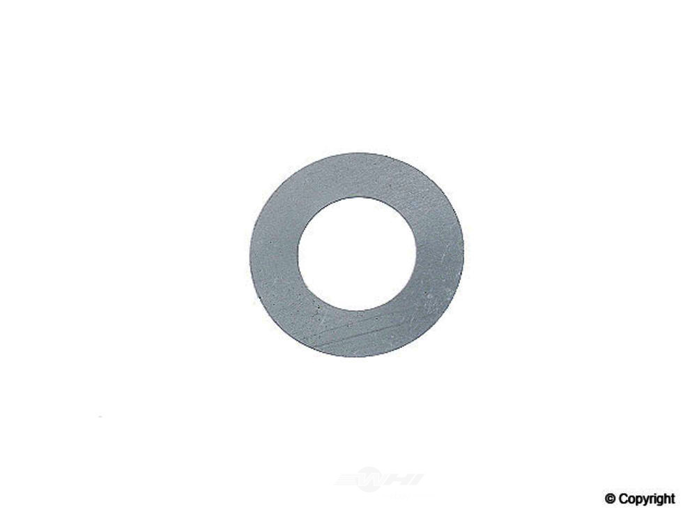 RPM -  Alternator Pulley Shim - WDX 704 54012 709