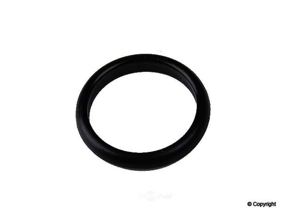 Reinz -  Distributor O-Ring - WDX 225 54077 071