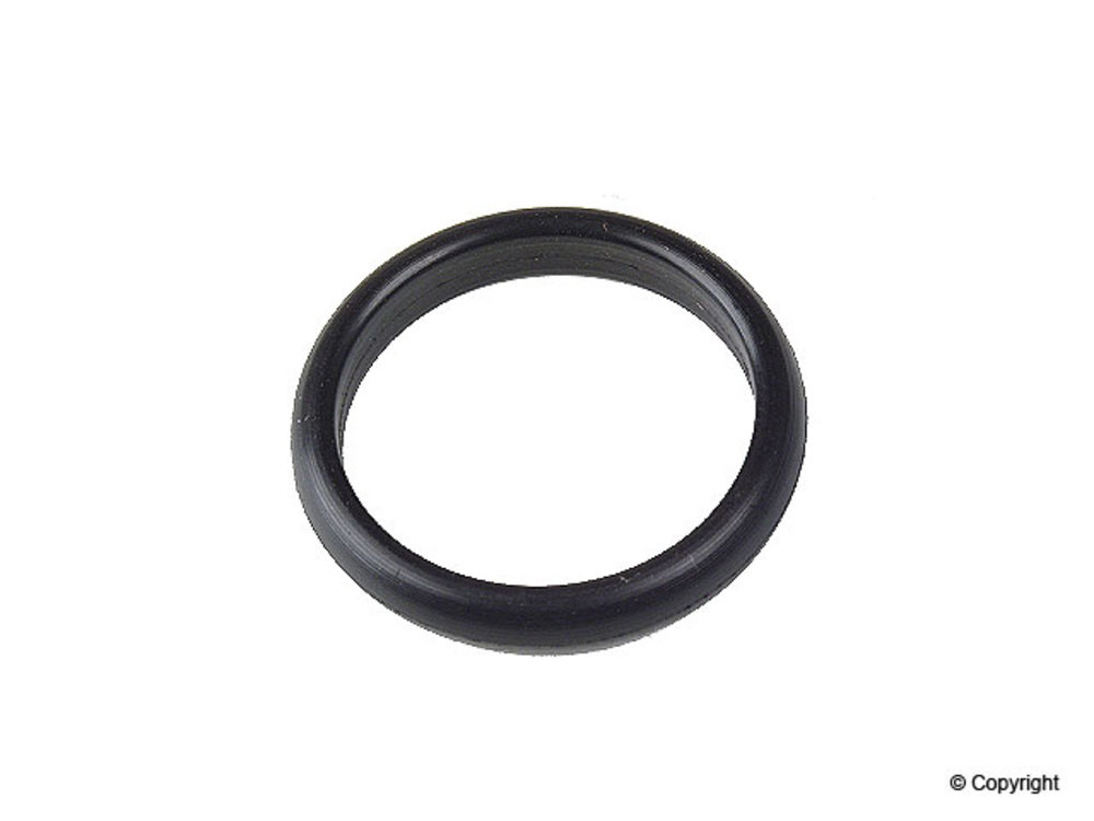 Distributor -  O-Ring - IMM 70-18256-00