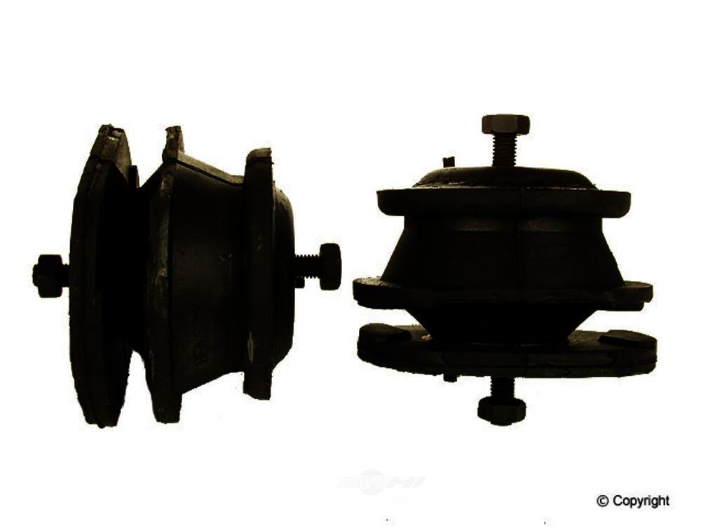 DEA -  Engine Mount - WDX 230 38016 598