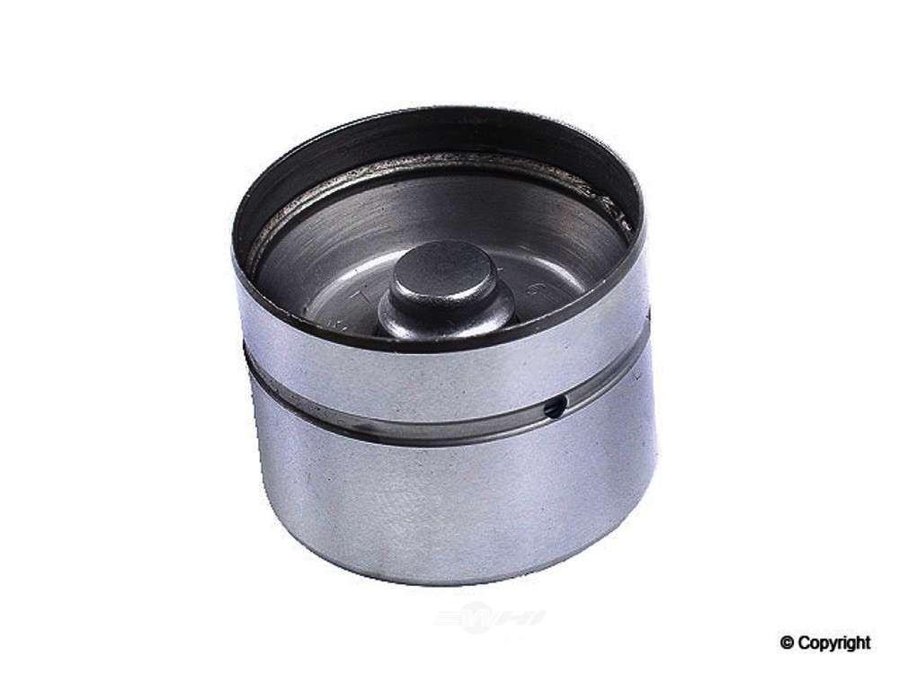 LuK -  Engine Camshaft Follower - WDX 068 06004 056