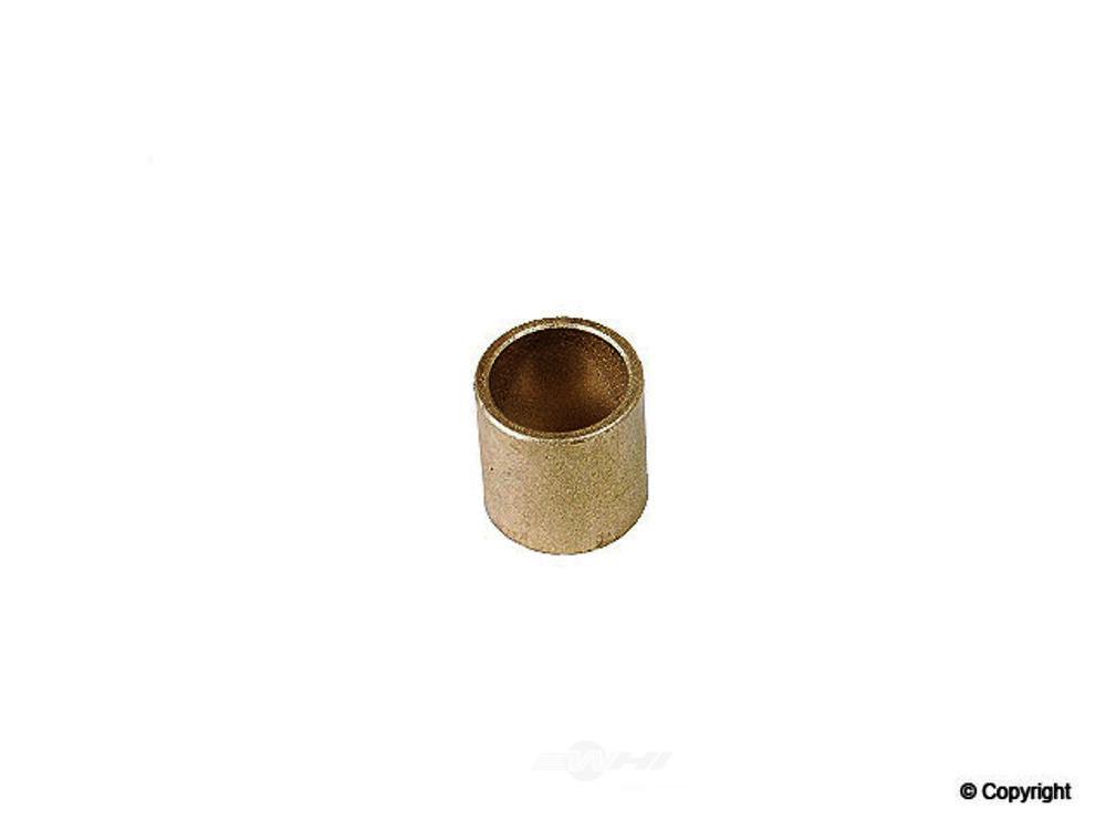 Febi -  Starter Bushing Starter Bushing - WDX 704 54008 280