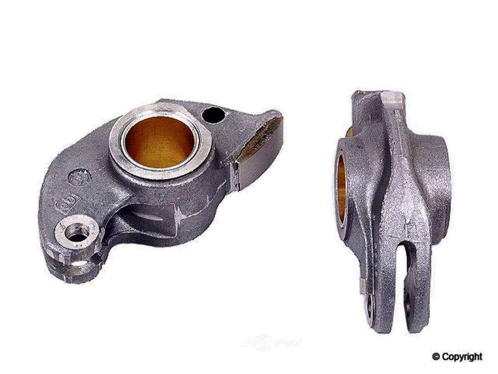 Febi -  Engine Rocker Arm - WDX 068 06005 280