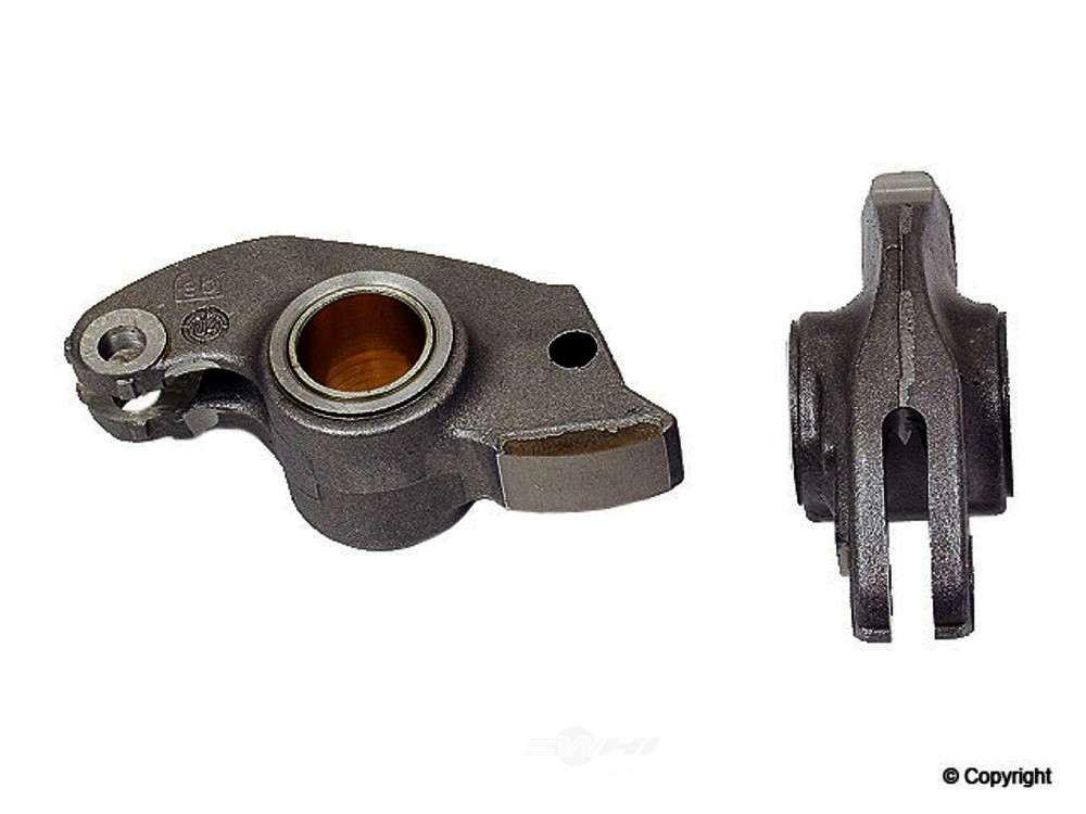 Febi -  Engine Rocker Arm - WDX 068 06006 280
