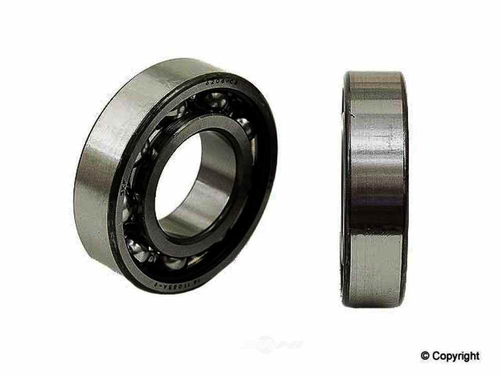 FAG -  Manual Trans Main Shaft Bearing - WDX 394 54027 279