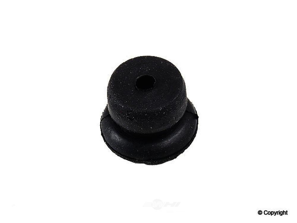 Aftermarket -  Brake Master Cylinder Grommet - WDX 543 54020 534