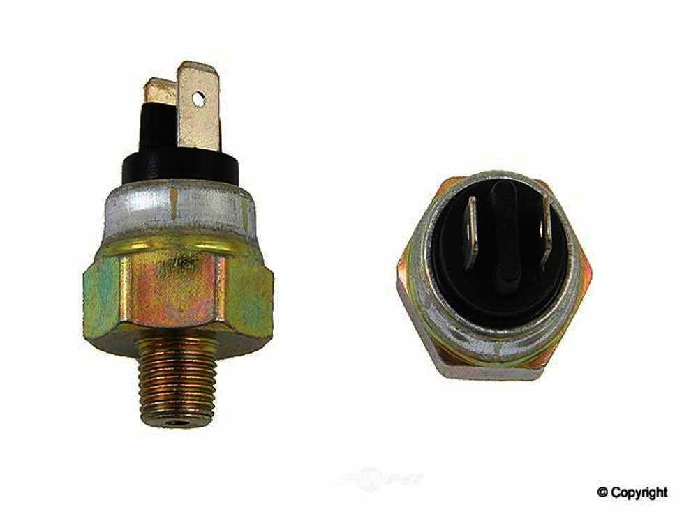 Meyle -  Brake Light Switch - WDX 805 54062 500
