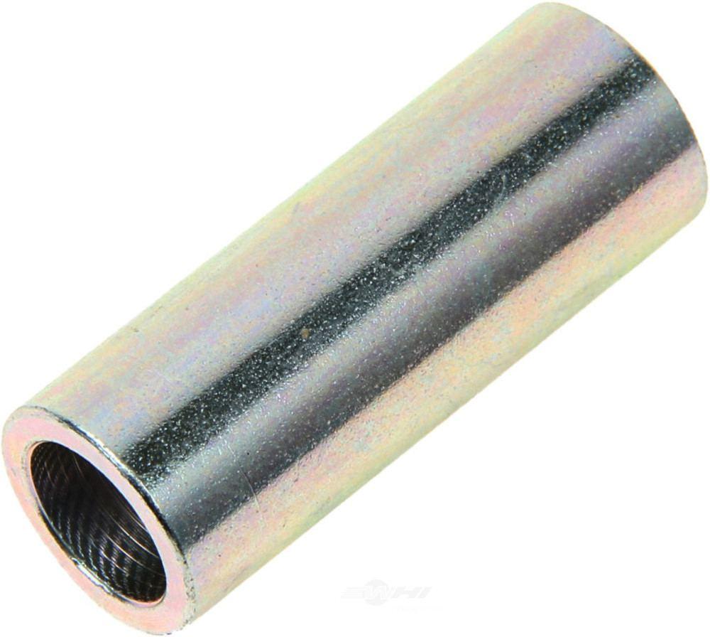 Jopex -  Suspension Stabilizer Bar Link Spacer Suspension Stabilizer Bar Li - WDX 377 54032 651