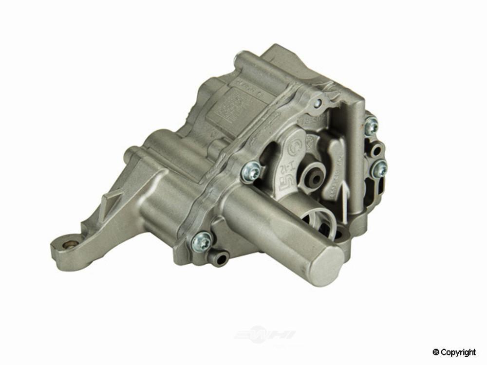 Genuine -  Engine Oil Pump - WDX 103 06008 001