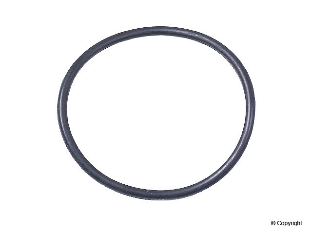 IMC - CRP Engine Coolant Thermostat Seal - IMC 225 54043 589