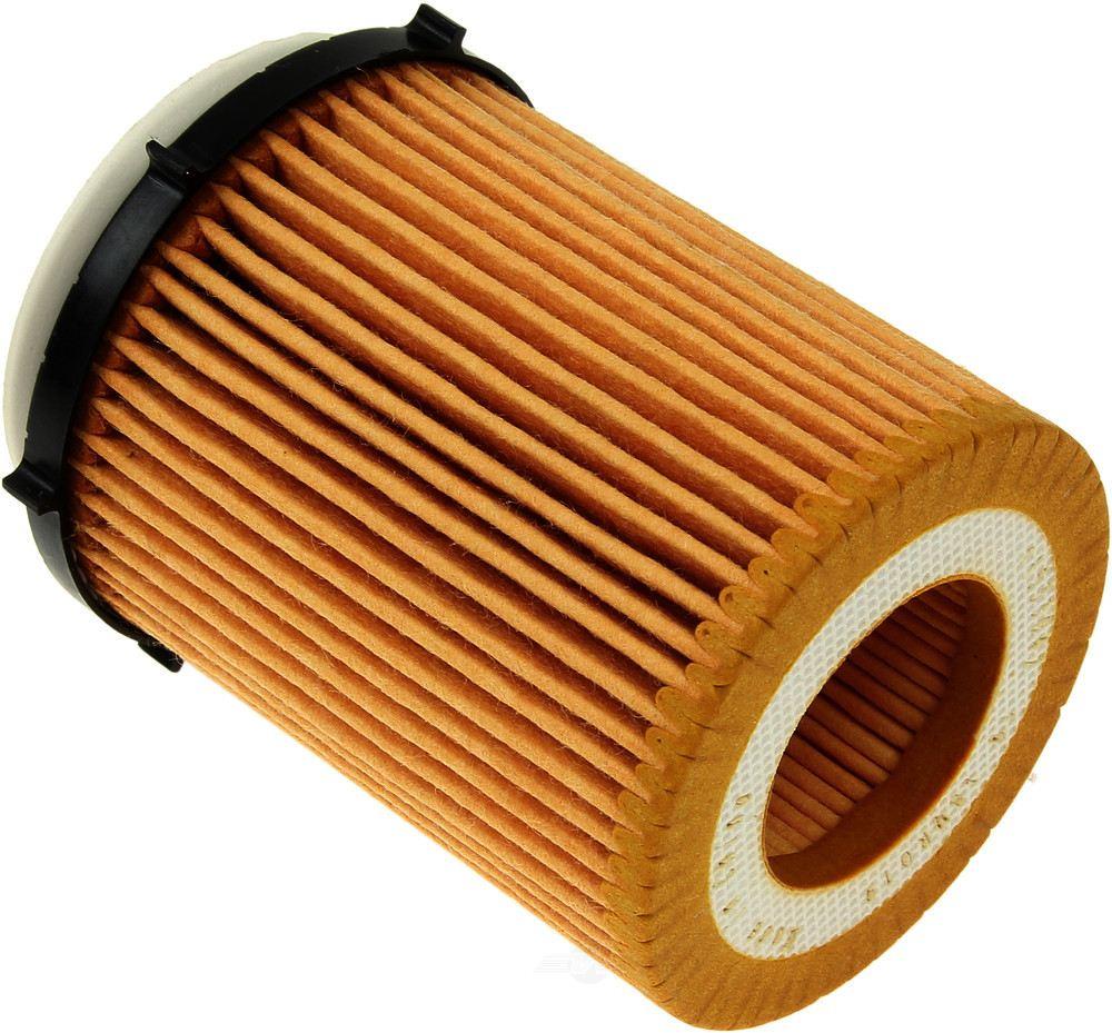 Original -  Performance Engine Oil Filter - WDX 091 33042 501
