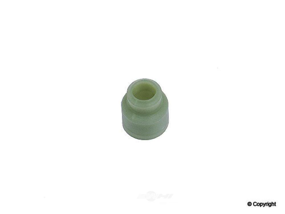 Genuine -  Fuel Injector Sleeve Fuel Injector Sleeve - WDX 138 33028 001