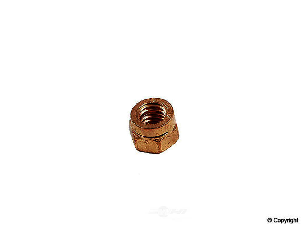 CRP -  Exhaust Nut - WDX 253 06001 589