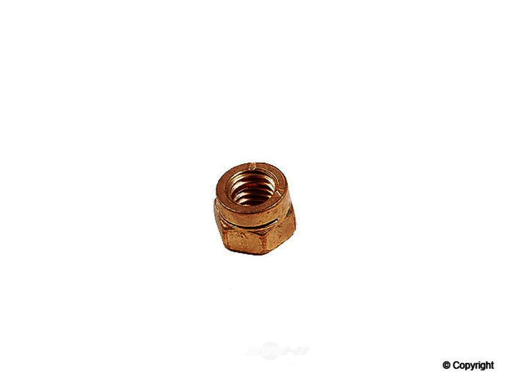 CRP -  Exhaust Nut - WDX 253 06001 589