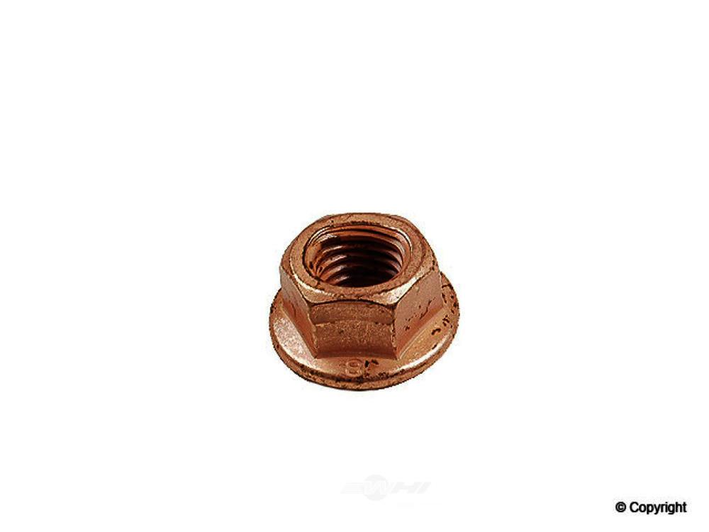 CRP -  Exhaust Nut - WDX 253 06002 589