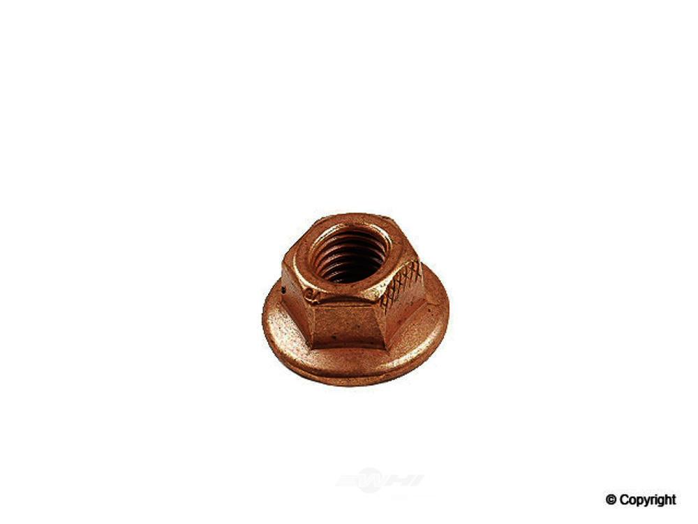 CRP -  Exhaust Nut - WDX 253 06040 589