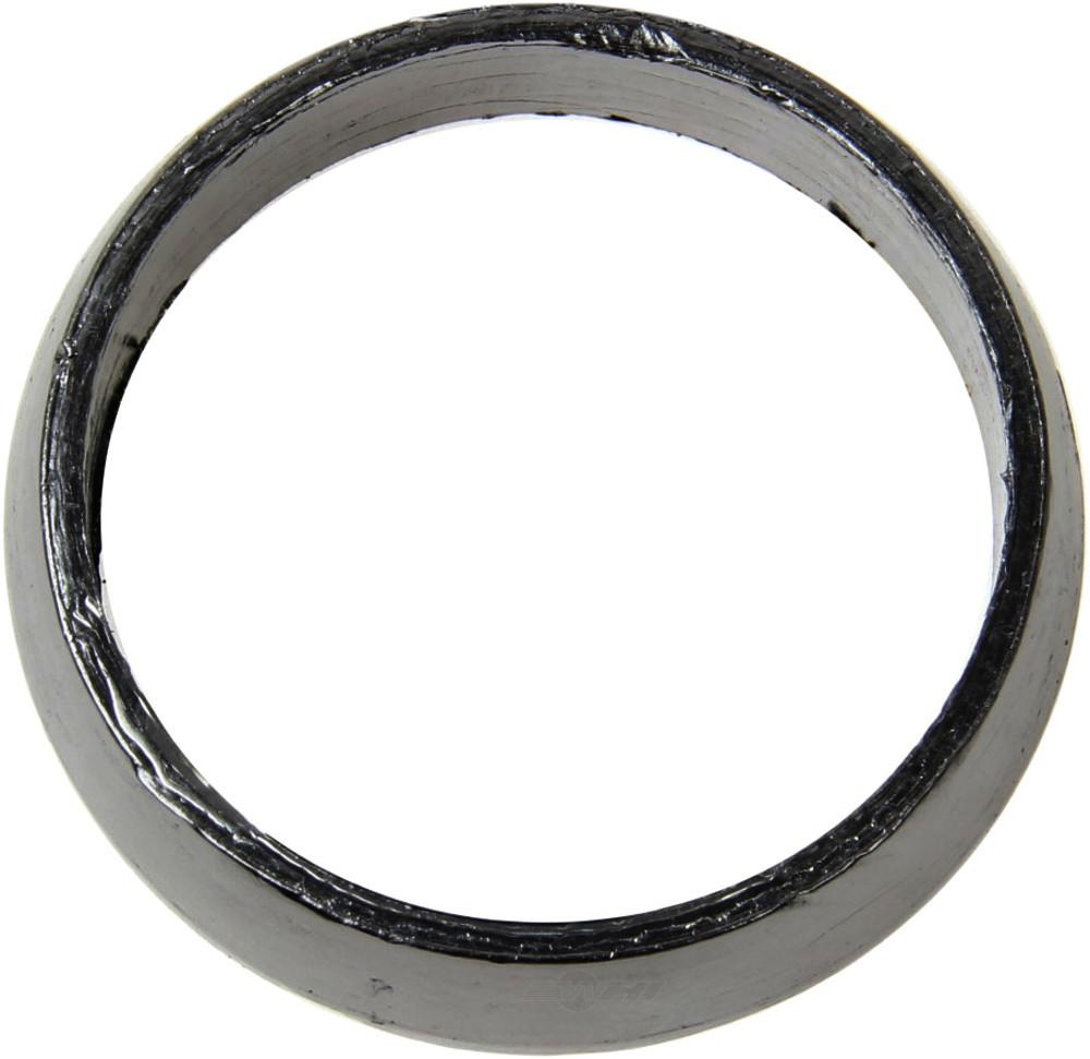 Genuine -  Exhaust Seal Ring (Front) - WDX 253 06059 001