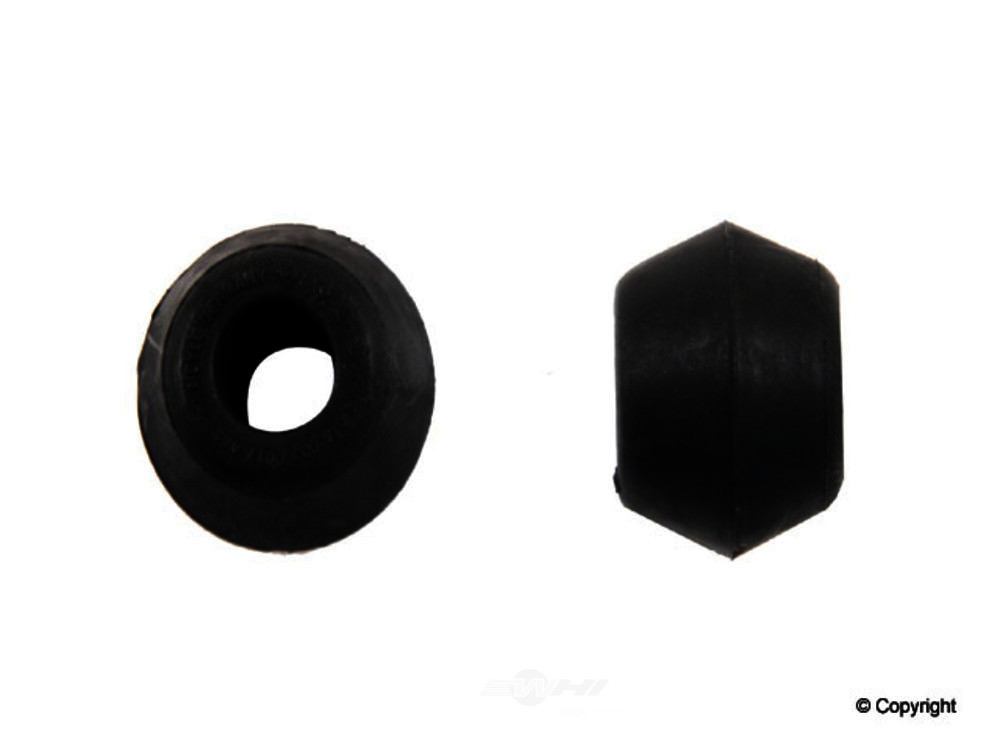 Meyle -  Suspension Control Arm Bushing - WDX 373 33006 500