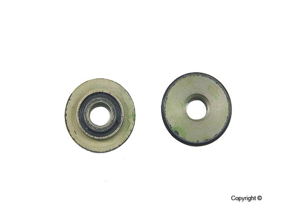 Qualiseal -  Air Pump Bushing - WDX 704 06001 700