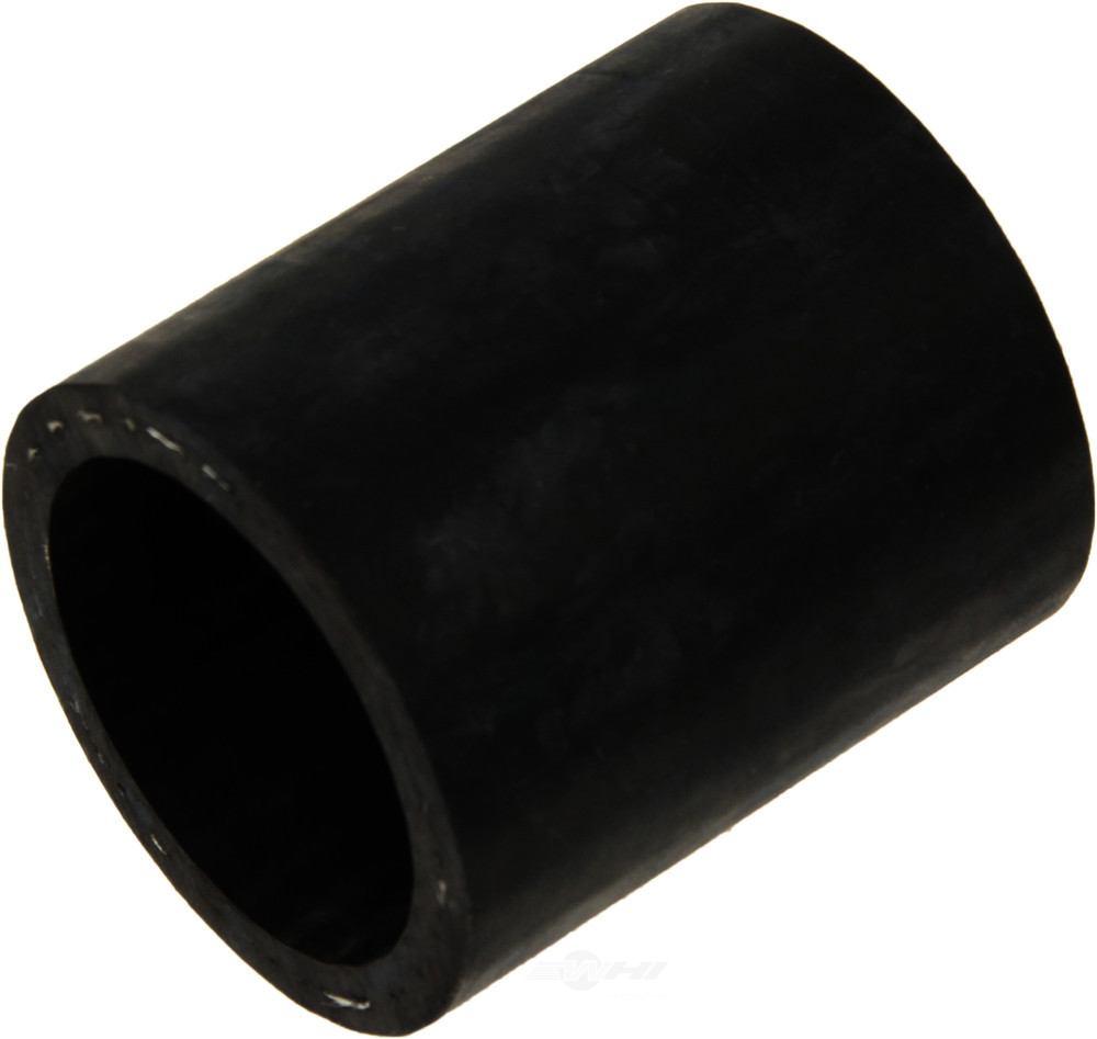 URO -  Engine Coolant Bypass Hose Engine Coolant Bypass Hose - WDX 117 33120 738