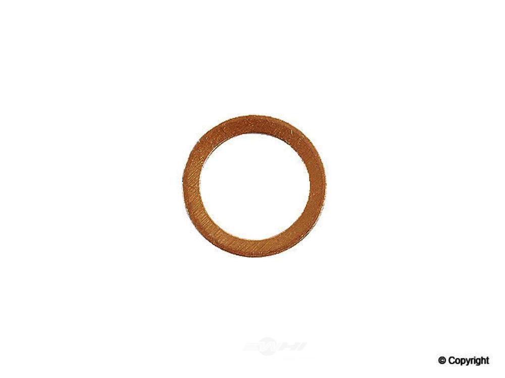 CRP -  Engine Oil Drain Plug Gasket - WDX 215 53001 589