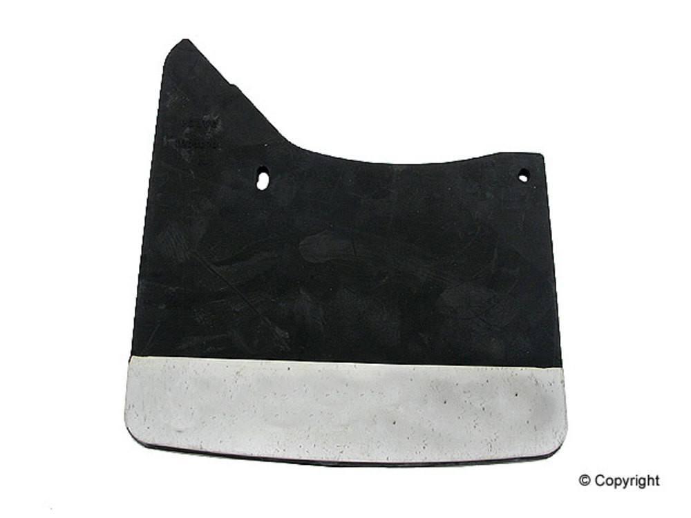 MTC -  Mud Flap Mud Flap - WDX 934 53001 673
