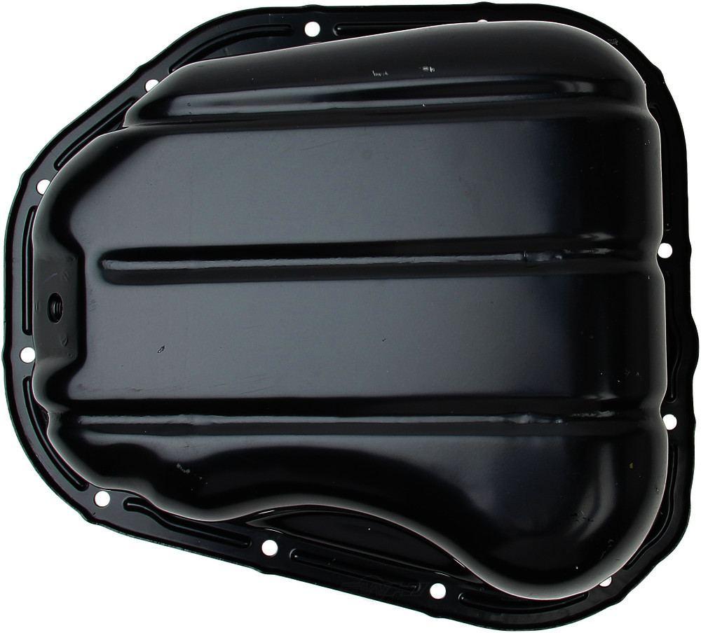 Genuine -  Engine Oil Pan Engine Oil Pan (Lower) - WDX 040 51012 001