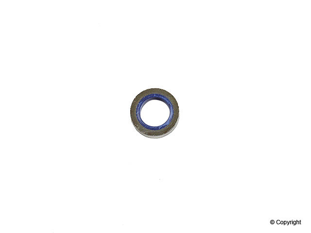 IMC - Reinz Distributor Housing Gasket - IMC 744 06010 071