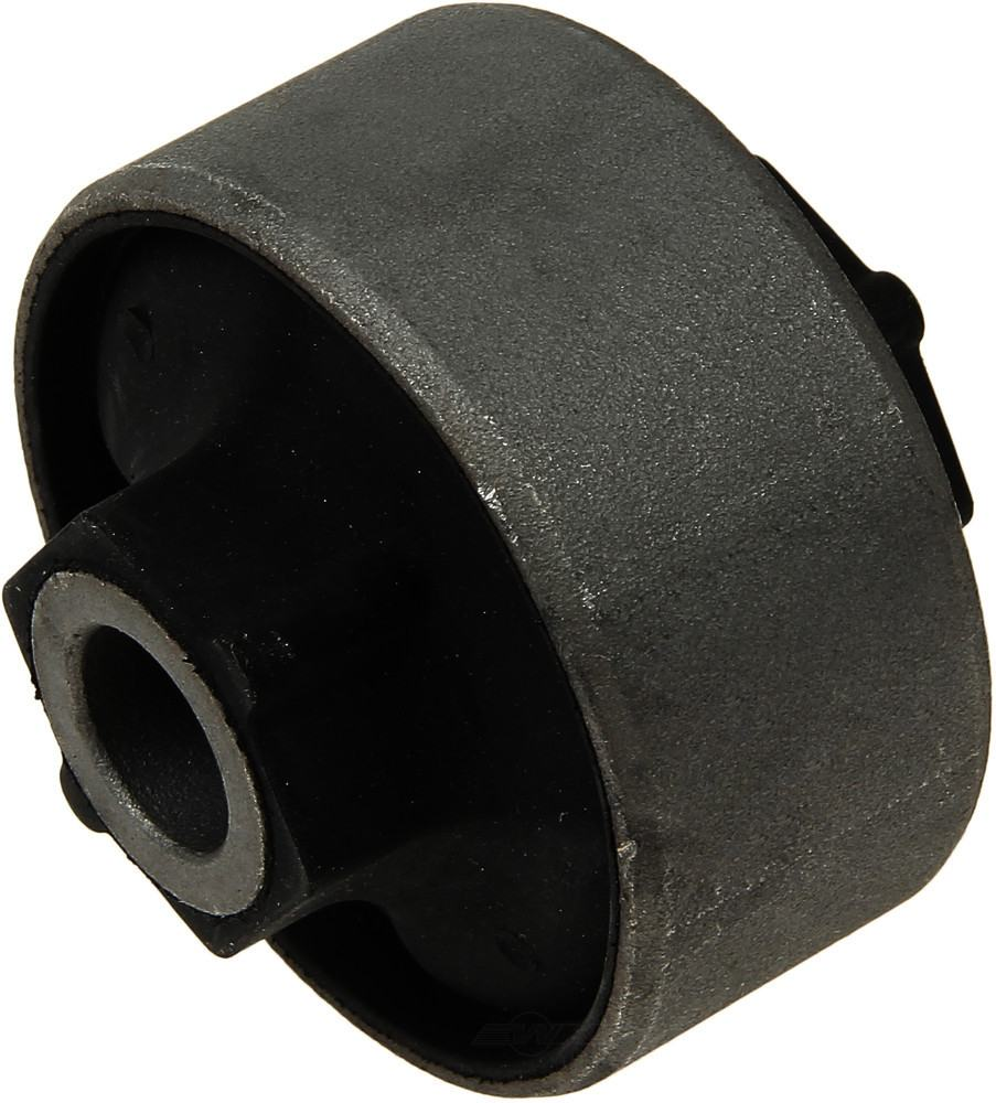 Ocap -  Suspension Control Arm Bushing - WDX 373 17001 681